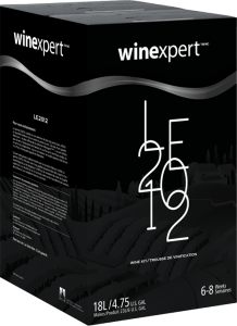 Winexpert - Limited Edition (LE)